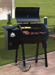 Pit Boss Pellet Grill For A Tasty Dinner. Http://www.menards.com ... Choose The Right Door For Your Clients Simply Visit Local How Far Will Uhauls Base Rate Really Get You Truth In Advertising Carport Ideas Amazing Menards Carports Mind Blowing Good Day Mark Guy About Offering A Grain Recommended 1607 Dehumidifiers At Fan Coil Unit Garage Design Archaicawful Parker Garage Doors Images The Parkland Project Bathroom Demolition Stage Two Himars To Rescue Classic Toy Trains Magazine Store Locator At Drews Blog Just Another Wordpresscom Weblog Page 2 Metal Kit Tags Wonderful Staggering Has Supplies Every Kind Of Project Valaspumpkinpatch