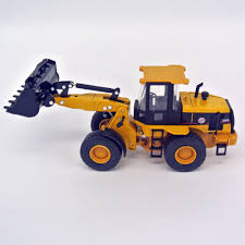Aliexpress.com : Buy Jing Bang 1:60 Loader Forklift Truck Model Of ... Wheel Loader Loads A Truck With Sand In Gravel Pit Ez Canvas 2012 Mack Side Loader 006241 Parris Truck Sales Garbage Trucks Bruder Scania Rseries Low Cat Bulldozer 03555 Cstruction Machine Ce Loader Zl50f Buy Side Isolated On White Background 3d Illustration Dofeng 67 Cbm Skip Truckfood Suppliers China Volvo Fm9 Trucks Price 11001 Year Of Manufacture Large Kids Dump Big Playing Sand Children 02776 Man Tga With Jcb Backhoe Man 4cx The And Stock Image Image Equipment 2568027