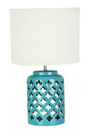Battery Operated Lava Lamps Australia by 109 Best Light Images On Pinterest Table Lamp Bedside Lamp And