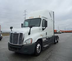 USED 2013 PETERBILT 579 SLEEPER FOR SALE FOR SALE IN , | #129274 Gene Messer Ford Lincoln New Used Car Dealership In Lubbock Tx Used 2013 Peterbilt 579 Sleeper For Sale In 129274 Home Summit Truck Sales New And Trucks Oilfield World Sales In Brookshire Bruckners Bruckner Nissan Midland Amarillo Plainview Official Bobcat Equipment Dealer San Antonio Frank Brown Gmc Odessa Source Fabrication Texas Tn Consignment Abilene We Have Experience
