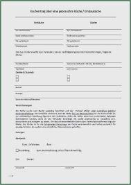 kassenbuch vorlage pdf 20 wunderbar gut designt