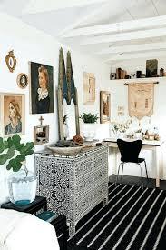 Cheap Living Room Decorations by Captivating Living Room Decoration Sets U2013 Kleer Flo Com