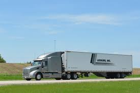 Lessors Inc. (St. Paul, MN) Trailer Lease Agreement Awesome Trucking Worddocx Faqs State Of Louisiana Intertional Registration Plan 5 Major Differences Between Truck And Car Accident Claims Dream Palpina Adds Quertaro In Mexico To B747f Network Air Cargo News Recent Traactions La Industrial Group Resume Template Sample Templates Fair Market Value Lease Archives Teqlease Capital Home Marquez Son Equipment Lease Agreement Lessors Inc St Paul Mn