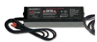 u v sterilizers bulbs and parts emperor aquatics 150 watt