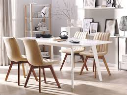 set 2x chair calgary beige ch
