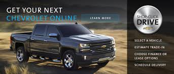 Winter Haven Area Chevy Dealer - Dyer Chevrolet Lake Wales Nexttruck Twitter Salem Portland Chevrolet Dealer For Used Trucks Suvs 1999 Ford F550 Dump Truck Online Government Auctions Of Kenworth Day Cab Hpwwwxtonlinecomtrucksfor Top 5 Features Changes Need In The Next Gta Update Classic Grapevine Is A Dealer And 1988 Box Reno Buick Gmc Serving Carson City Elko Customers Volvo Hpwwwxtonlinecomtrucksforsale 2000 Chevy Utility For Sale At Buy Sell New Semi