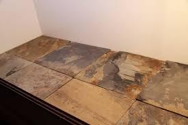 slate tiles for bearded dragons and photos