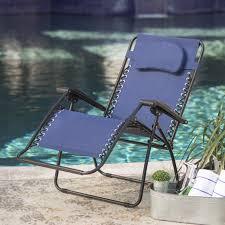 Camo Zero Gravity Chair Walmart by Caravan Sports Oversized Zero Gravity Recliner Hayneedle