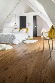 parquet chambre parquet chambre le bois chez vous