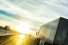 100 Horizon Trucking Regulations Transportation And Logistics Hiring Reform Act