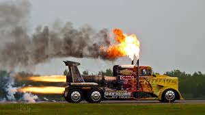 Is World's Fastest Truck, Powered By Three Jet Engines That ... The Worlds Faest Jet Powered Truck Video Dailymotion Shockwave And Flash Fire Trucks Media Relations Shockwave Truck Editorial Image Image Of Energy 48433585 Miramar Airshow 2016 Editorial Stock Photo Shockwave 2006 Wallpaper Background Engine Semi Pictures Video Dont Like Trucks Let The Jetpowered Change Photos For Gta San Andreas Pinterest Jets Rigs Vehicle