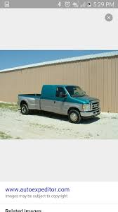 100 Pickup Truck Sleeper Cab N Chassi With Sleeper Ford Enthusiasts Forums