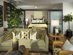 25 master bedrooms with flush semi flush mount ceiling lights