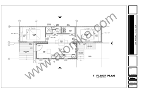 100 Shipping Container House Floor Plans 480 Sq Foot Shipping Container House Under Construction By