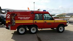 RangeRover Carmichael Fire Vehicle Fire Service Fire Brigade RFFS ... Fileford Thames Trader Fire Truck 15625429070jpg Wikimedia Commons 1960 40 Fire Truck Fir Flickr Ford Cserie Wikipedia File1965 508e 59608621jpg Indian Creek Vfd Page Are Engines Universally Red Straight Dope Message Board Deep South Trucks Pinterest Trucks And Middletown Volunteer Company 7 Home Facebook Low Poly 3d Model Vr Ar Ready Cgtrader Mack Type 75 A 1942 For Sale Classic