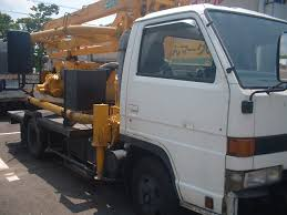 Used #concrete #pumps #truck #sale #Japan #import #isuzu | JPN CAR ... Med Heavy Trucks For Sale Concrete Trinidad Pumps Mixers Mack 1984 Intertional 2554 Single Axle Tanker Truck For Sale By Buffalo Biodiesel Inc Grease Yellow Waste Used Brush Trucks Quick Attack Mini Pumpers Sale 2016 Dodge 5500 New Septic Anytime Vac Concrete Pump Custom Putzmeister Concrete Pumps Pump Sales Home 2003 Dm690 Mixer For Auction Or Sany 40 M With Daf Truck Year 2010 Ready