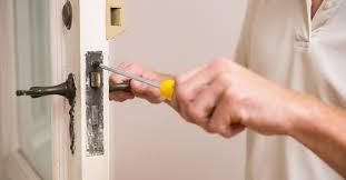 innentüren reparieren und ausbessern hier die besten tipps