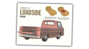 Amazing Amphibious Corvair Truck Stored For 30 Years Resurfaces Car Show Capsule 1963 Chevrolet Corvair Rampside Campera Box Atop 95 1962 Bybring A Trailer Week 50 2017 63 Tom The Backroads Traveller 10 Forgotten Chevrolets That You Should Know About Page 3 1961 Corvair Rampside For Sale Classiccarscom Cc8189 1964 Pickup For 4000 Twice Caption Contest Ran When Parked On S 1st St This Afternoon Atx From Field To Road T110 Anaheim 2016