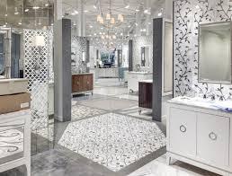 artistic tile interior design 1617 hi line dr design district
