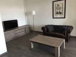 100 Where Is Antwerp Located Nicely Located Spacey 130 M2 And Cosy Apartment