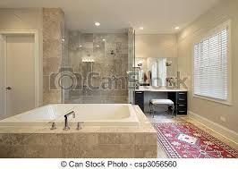 chambre a coucher de luxe maison maître luxe chambre à coucher bain