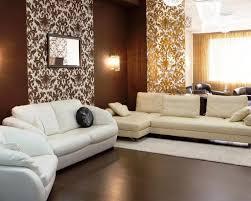 tapeten für wohnzimmer wählen 17 ideen für moderne