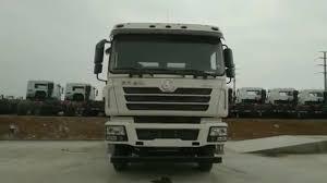 100 Cement Truck Video Fap Customized 12000 Liters Mixer Self Loading Concrete