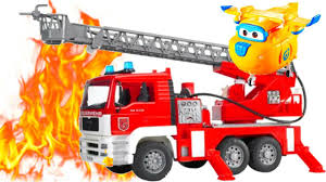 Kids Videos. Fire Trucks And Toy Cars - YouTube Truck Wash Free Kids Game Android Apps On Google Play Brewster World The Big Dig Cstruction Trucks Wallpaper 2 Seater Rideon Cars For Jeeps Quads Toysrus Dump Video Children Real Vids Kids In 3d Hd Monster Billy And Cubes Batman Superman Spiderman Hulk For Small Kids Learning About Big Trucks My Book Roger Priddy Macmillan Indianapolis Restaurant Scene Food Rons Bistro Watch Terrific Summer Preview Videos Coloring Pages Many Interesting Cliparts Toy Semi Car Hauler Set