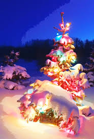 7ft Christmas Tree Argos by Attractive Design Ideas Snow Covered Christmas Trees Stylish Buy