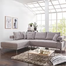 sofas sessel und polstermöbel kaufen