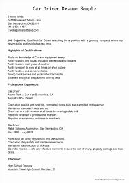 100 Truck Driver Description Job Position Michaelkorsoutletsite
