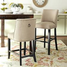 Pier One Dining Room Furniture by Bar Stools Pier One Bar Stool Slipcovers Stools White Ebay