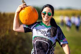 Great Pumpkin Run Virtual Coupon Code Big Soo Coupon Book 2019 Smartpartners Greystone Vista Knoxville Tennessee 23andme Promo Coupon Code Dna Genetic Testing Home Apple Store Google Employee Discount Wisconsin Active Carvana Coupon Code Macro Packaging Promo Codes For Mossy Oak Online Minimon Masters Pin By Lexie On Healthy Eats In 2019 Arbonne Zeppes Coupons Mentor Valentines Day Husband Crabtree Free Shipping Huntington Beach Suites Tori Richard Mills Uniform Promo 20 Off Skinny Bunny Tea Black Friday Codes Coupons Estroven Digital Igloo Cooler