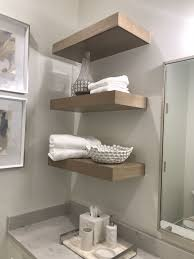 Pin By Jennifer Rencher On Master Bathroom   Bathroom Storage ... Cabinet Small Solutions Storage Baskets Caddy Diy Container Vanity Backsplash Sink Mirror Corner Bathroom Countertop 22 Ideas Wall And Shelves Counter Makeup Saubhaya Storagefriendly Accessory Trends For Kitchen Countertops 99 Tiered Wwwmichelenailscom 100 Black And White Display Under Drawers Shelf