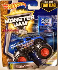 HOT WHEELS 2017 MONSTER JAM INCLUDES TEAM FLAG FLASHBACK HOT WHEELS ... Hot Wheels Custom Motors Power Set Baja Truck Amazoncouk Toys Monster Jam Shark Shop Cars Trucks Race Buy Nitro Hornet 1st Editions 2013 With Extraordinary Youtube Feature The Toy Museum Superman Batmobile Videos For Kids Hot Wheels Monster Jam Exquisit 1 24 1991 Mattel Bigfoot Champions Fat Tracks Mutt Rottweiler 124 New Games Toysrus Amazoncom Grave Digger Rev Tredz Hot_wheels_party_gamejpg