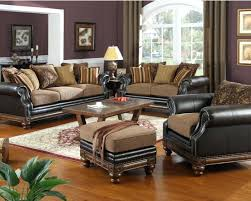 Cheap Living Room Decorations by Various Stylish Cheap Living Room Sets Under 500 On Set Cozynest