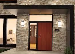 garage outdoor lights residential home landscapings garage hommum