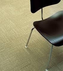 tandus grid overlay ii carpet tile