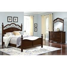 Value City Furniture Tufted Headboard by Value City Bedroom Sets Internetunblock Us Internetunblock Us