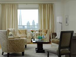 Modern Window Curtains For Living Room by Large Kitchen Window Treatments Hgtv Pictures U0026 Ideas Hgtv
