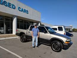 Vic Bailey Subaru | New Subaru Dealership In Spartanburg, SC 29302 4041 Mike Padgett Hwy Augusta Ga 30906 Meybohm Real Estate Purple 2007 And Silver 2011 Ford F150 Harley Davidson Trucks New Used Vehicles Dealer Oklahoma City Bob Moore Auto Group 2017 Mazda Cx3 Vs Chevrolet Trax Near Gerald 2018 Cx9 Fancing Jones 3759 Trucksandmoore1 Twitter Chevy Milton Ruben Serving Evans Aiken Vic Bailey Subaru Dealership In Spartanburg Sc 29302 More Than 2700 Power Outages Reported South Carolina As