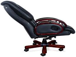 Reclining Gaming Chair With Footrest by Better Reclining Office Chair With Footrest U2014 Home Design Ideas