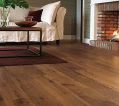 Shaw Laminate Flooring Versalock by Decor Laminate Wood Floors Menards Wood Flooring