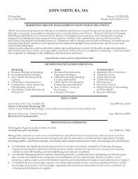 Executive Assistant Resume Format Account Sample Click Here To Download This