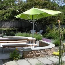 100 Eichler Landscaping San Rafael Modern OConnell Landscape