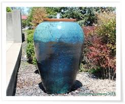 Good Looking Large Ceramic Outdoor Plant Pots Extra
