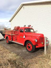 Vintage 1942 International Fire Truck Http://smclassiccars.com ... Intertional Harvester Loadstar Wikiwand Upton Ma Fd Fire Rescue Engine 1 Fire Truck Photo 1962 Truck For Sale Classiccarscom Cc9753 40s 50s Intertional Fire Truck The Cars Of Tulelake Dept Trucks Ga Fl Al Station Firemen Volunteer Bulldog Apparatus Blog Webster Hose Flickr Rat Rod Trucks R185 Chopped Rat Street 1949 Kb5 G110 Kissimmee 2016 Stock Photos Battery Operated Toys Kids Anj
