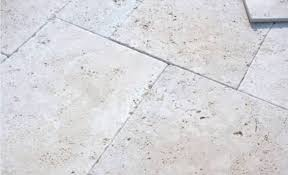 travertine outdoor pavers floor wall tiles pool coping
