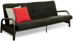 Sleeper Sofa Mattress Walmart by Decorating Using Mesmerizing Futon Couch For Enchanting Home