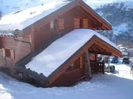 locations vacances pied des pistes les 3 vallées 3 promotions en